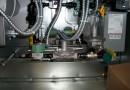 instalcja gazowa