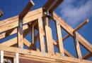 ok budowa-domu005