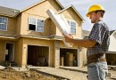 ok budowa-domu007