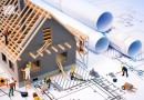 budowa-domu-plany