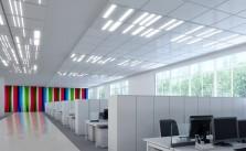oswietlenie-biurowe