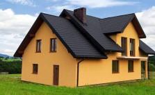 elewacja-domu