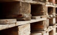 palety-drewniane