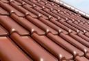dachowka-ceramiczna-czerwona