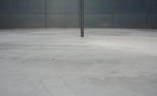 frezowanie-betonu