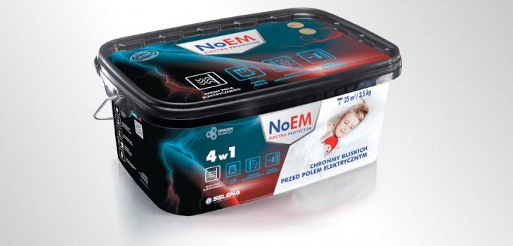 noem-electro-protector