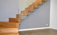 schody-dywanowe
