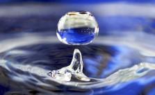 woda-ze-studni